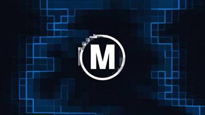 MA - Logo - Digital Reveal 101765
