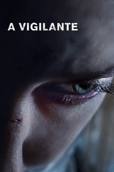 Vigilante 2018 1080p WEBRip x264-RARBG