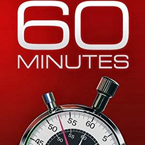 60 Minutes S51e38 720p Web X264-ligate