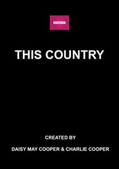 this country s02e00 the aftermath 720p hdtv x264-creed