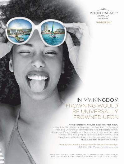 2019-01-01 Caribbean Living