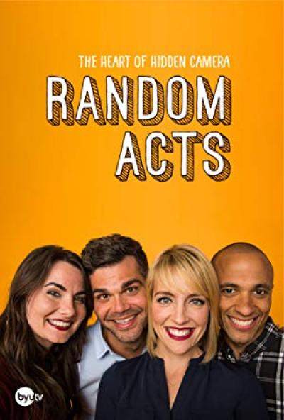 random acts s06e01 720p hdtv x264-ontherun