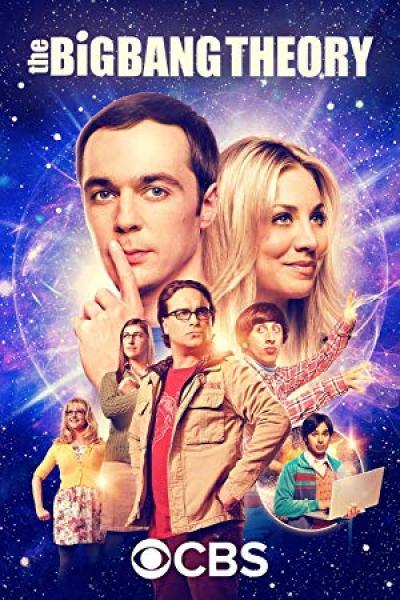 The Big Bang Theory S12E12 720p HDTV x264-AVS
