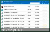 Wise Program Uninstaller 2.3.4.138 Portable by PortableAppC