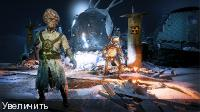 Mutant Year Zero: Road to Eden (2018/RUS/ENG/MULTi)