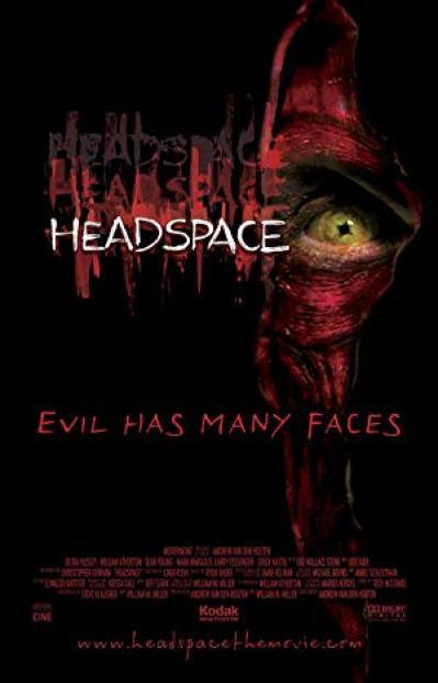 Headspace 2005 DC 720p BluRay H264 AAC-RARBG