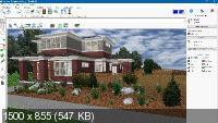 Architect 3D Landscape Design 20.0.0.1022