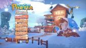 My Time at Portia (v 1.0) (2019) PC - Лицензия