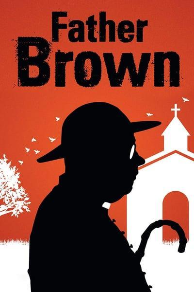 father brown 2013 s07e06 720p hdtv x264-mtb