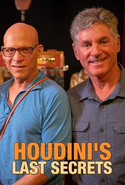 houdinis last secrets s01e02 720p hdtv x264-w4f