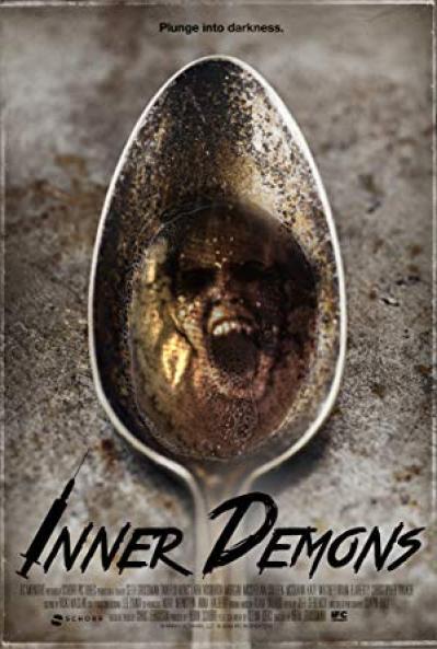 Inner Demons 2014 1080p BluRay H264 AAC-RARBG