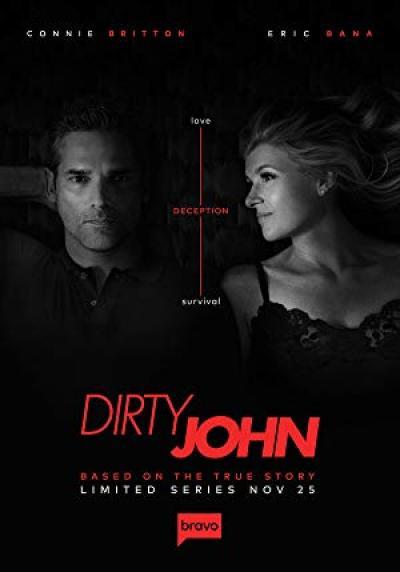 Dirty John S01E08 720p HDTV x265-MiNX