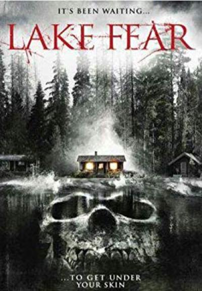 Lake Fear 2014 1080p BluRay H264 AAC-RARBG