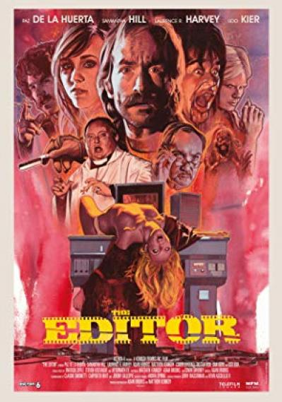 The Editor 2014 1080p BluRay H264 AAC-RARBG