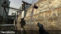 Half-Life 2: Update (2015/RUS/ENG)
