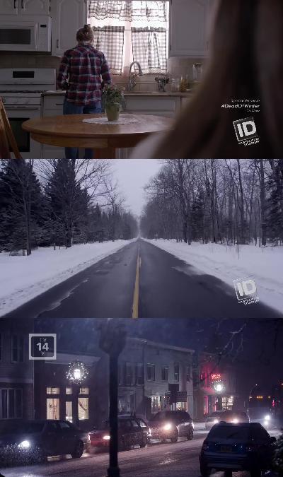 Dead of Winter S01E01 The Empty Chair 720p HDTV x264-CRiMSON