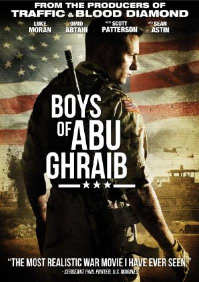 Boys Of Abu Ghraib 2014 720p BluRay H264 AAC-RARBG