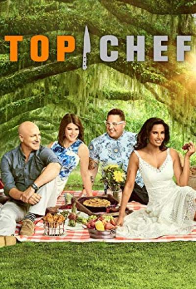 Top Chef S16E07 Carne 720p HDTV x264-CRiMSON
