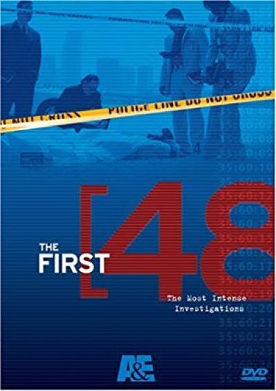 The First 48 S18E02 The Grudge 720p HDTV x264-CRiMSON