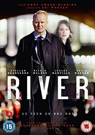 River 2015 720p BluRay H264 AAC-RARBG