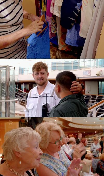 the cruise 2016 s03e03 720p hdtv x264-creed