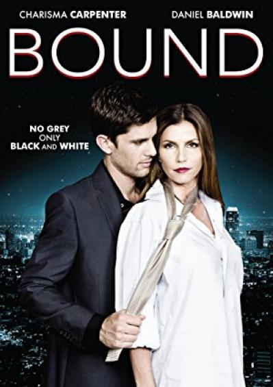 Bound (2015) [BluRay] [1080p]