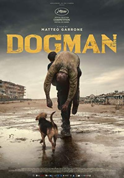 Dogman 2018 720p BluRay x264-DEPTH