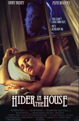 ������������ � ���� / Hider in the House (1989) WEB-DL 1080p
