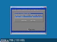 Symantec Ghost 12.0.0.10630 BootCD