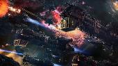 Battlefleet Gothic: Armada 2 (v 1.0) (2019) PC - Лицензия
