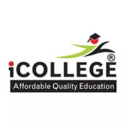 Icollege Msmanagement Professional Illiterate