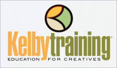 kelby - Online Training Photoshop Color Tools AG