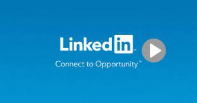 LINKEDIN - Building Serverless Apps on AWS