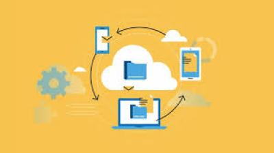 Intellezy Office365 Sharepoint Sites