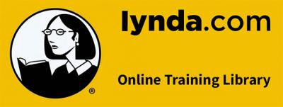 Lynda - Building Real Time Web Apps with Spring Boot and WebSockets