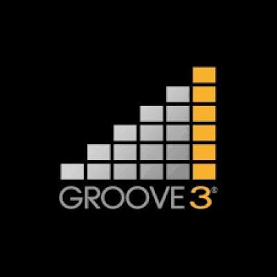 Groove3 Orchestral Mixing Explained TUTORiAL ADSR