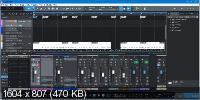 PreSonus Studio One Pro 4.1.3.50787