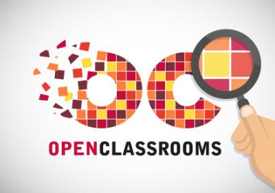 Open Classrooms Manage Your Code Project TUTORIAL