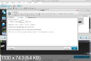 Ashampoo Slideshow Studio HD 4.0.9.3 + Portable