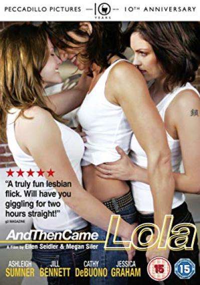 And Then Came Lola 2009 720p BluRay H264 AAC-RARBG