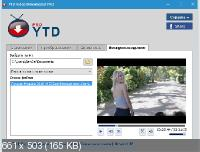 YTD Video Downloader Pro 5.9.13.6