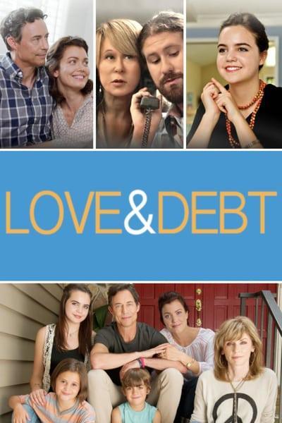 Love & Debt (2018) [WEBRip] [1080p] [YIFI]