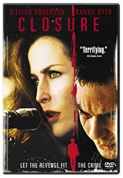Closure (2007) [BluRay] [1080p] [YIFI]