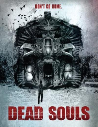 Dead Souls 2012 1080p BluRay H264 AAC-RARBG