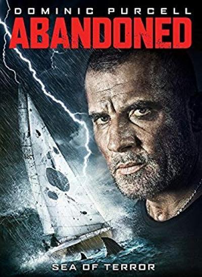 Abandoned (2015) [BluRay] [1080p] [YIFI]