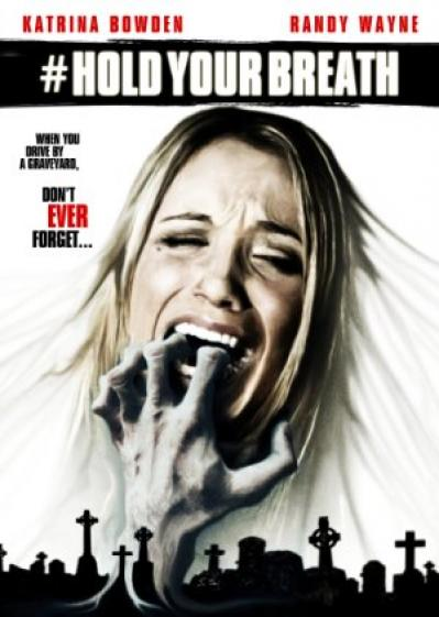 Hold Your Breath 2012 720p BluRay H264 AAC-RARBG