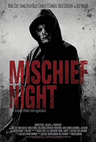 Mischief Night 2013 720p BluRay H264 AAC-RARBG