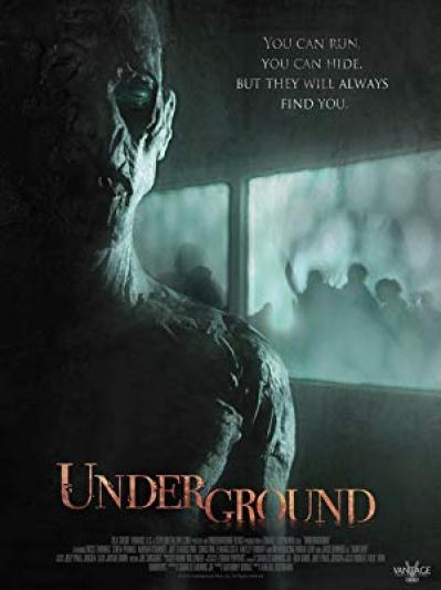 Underground 2011 1080p BluRay H264 AAC-RARBG