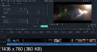 Wondershare Filmora 9.6.0.18