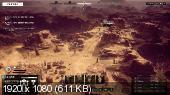BattleTech: Digital Deluxe Edition (v 1.4.0 + 4 DLC's) (2018) PC - R.G. Механики